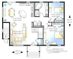 two bedroom cottage plans one bedroom cottage plans one bedroom home plan from plan 2 bedroom
