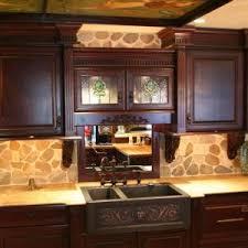 luxury kitchen furniture dazzling white wooden color luxury kitchen cabinets features