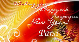 new year card greetings parsi new year wishes cards greetings best greetings quotes 2018