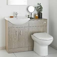 vanity units for bathroom bathroom furniture vanity units bathroom cabinets bathrooms