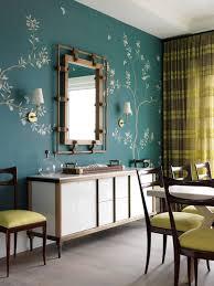 Sara Story Coldwell Banker Global Luxury Blog U2013 Luxury Home U0026 Style