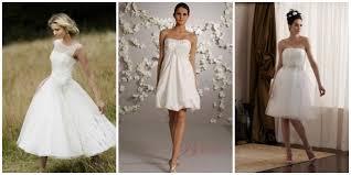 teacup wedding dresses inspiring teacup wedding dresses 63 in dresses for