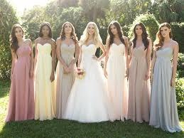 wedding dresses in louisville ky bridesmaid dresses in louisville ky