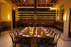 private dining rooms denver home design inspirations