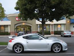 nissan 370z nismo wheels 370z nismo daily pics and fresh pics page 10 nissan 370z forum