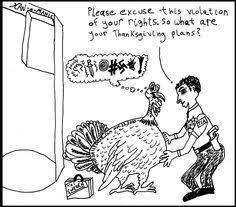 thanksgiving instagram tagged photos enjoygram christian