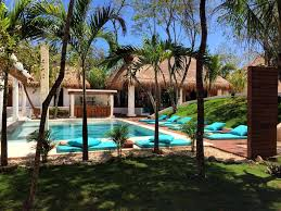 prana boutique hotel tulum mexico booking com