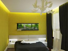 light yellow paint colors beautiful decorating with sunny yellow