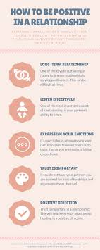 49 best how to be happy images on how to be happy how