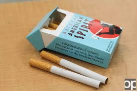 effects of smoking more widespread than just lung cancer u2013 the