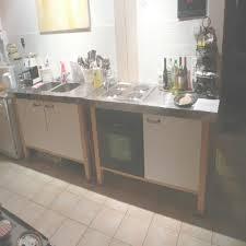 k che einzelelemente wandregal küche selber bauen chemikum pertaining to küchenzeile