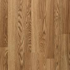 major brand product reviews and ratings 8mm 8mm golden oak