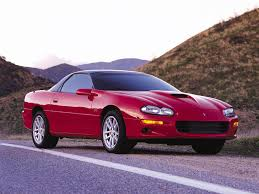 2002 camaro z28 review chevrolet camaro coupe 2001 pictures information specs