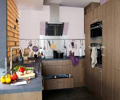 Piastrelle Esterno Leroy Merlin by Emejing Pomelli Cucina Leroy Merlin Images Ideas U0026 Design 2017