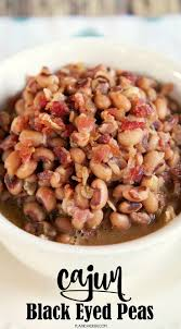 best 25 black eyed pea salad ideas on black eyed peas