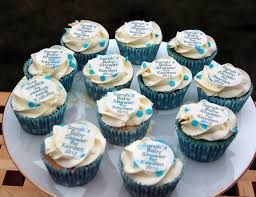 baby shower cakes cupcakes recipes archives baby shower diy