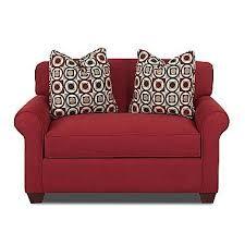 Sofa Bed Macys by Sasha Sofa Bed Twin Sleeper Furniture Macy U0027s Stuff U0026things