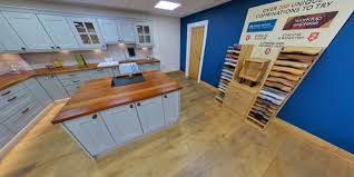 solid wood kitchen cabinets quedgeley infocus360 infocus360 panoramic photograph roundme