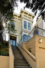 Kb Home Design Studio Prices 134 Best San Francisco Architecture Images On Pinterest