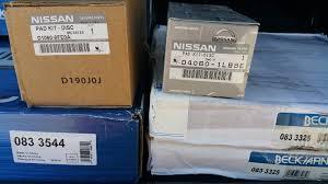 infiniti qx56 for sale 2012 major maintenance on 2012 infiniti qx56 page 4 nissan armada