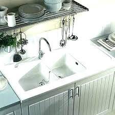 vasque cuisine à poser vier cramique poser cool meuble salle de bain avec vasque salle de