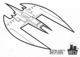 1995 skybox adventures batman u0026 robin coloring cards