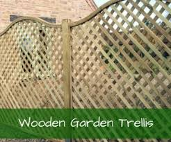 Metal Garden Trellis Uk Discount Fence Panels Cheap Wooden Fence Panels For Sale