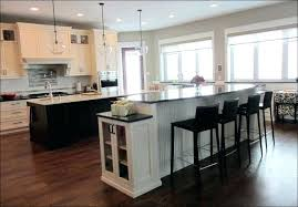 kitchen cabinets per linear foot home depot kitchen cabinet pricing kitchen cabinets price medium