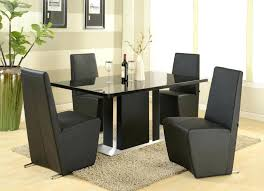 contemporary dining tables sets u2013 zagons co