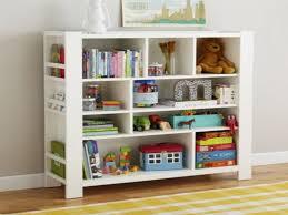 Modern Bookshelf by Modern Bookshelf Decorating Ideas Amazing Bookshelf And Wall