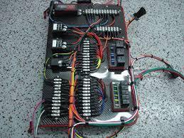 image result for custom automotive wiring wiring art pinterest