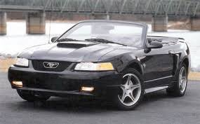 1999 ford mustang pictures 1999 ford mustangs