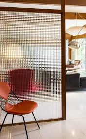 Interior Design Of Living Room by Best 25 Curtain Divider Ideas On Pinterest Room Divider Curtain