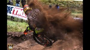 motocross racing videos youtube awesome 125 motocross racing youtube
