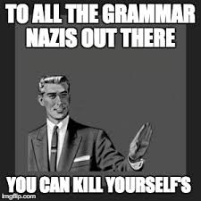 Meme Yourself - kill yourself guy meme imgflip
