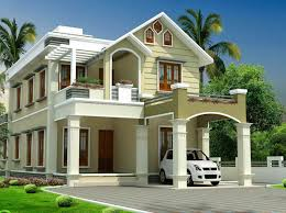 beautiful house picture beautiful house images of modern pictures or by big houses with the