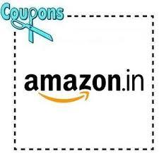 amazon promotional black friday codes amazon coupons codes u0026 amazon promo codes offersbiz