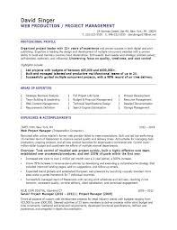 resume samples for bpo managers best resumes curiculum vitae and