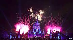 walt disney world park hours fireworks and parade times disney