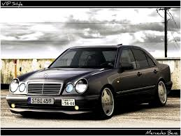 2006 mercedes e55 amg for sale mercedes 2000 mercedes e55 amg 19s 20s car and autos all