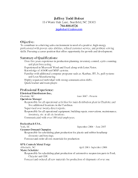 Production Resume Samples by Planner Scheduler Resume Free Resume Example And Writing Download