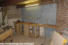 kche selbst bauen küchenmöbel selber bauen fresh furnitures küchenmöbel selber