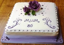 80th birthday cakes the cake basket online eastleigh birthday