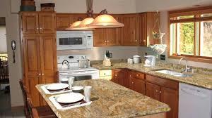 kitchen countertop design tool kitchen counter design kitchen granite design tool