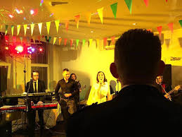 house party wedding band house party testimonials
