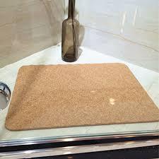 Quality Bath Mats Bath Mat Manufacture Source Quality Bath Mat Manufacture From