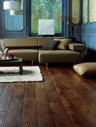 the cozy farmhouse laminate floors finally been chosen