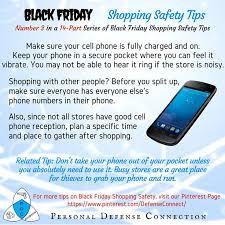cell phone black friday 24 best safe while shopping images on pinterest shops black