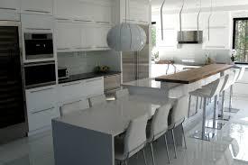 cuisine design rotissoire cuisine design rotissoire lisbon restaurant features eclectic