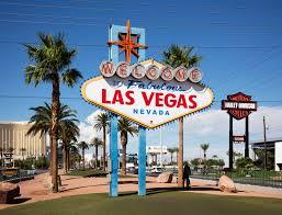 Las Vegas Gang Map Las Vegas U2013 Wikipedia